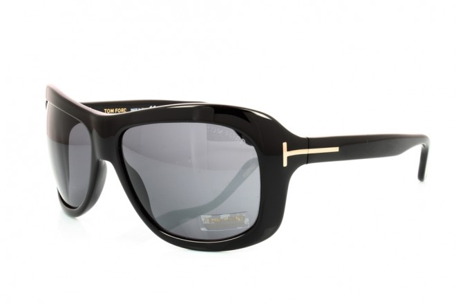 Tom Ford Tatiana FT0063