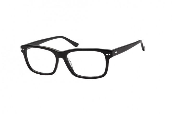 Montage verres pour lunettes cerclées