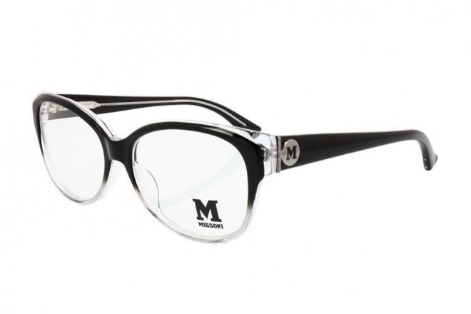 Missoni MM008