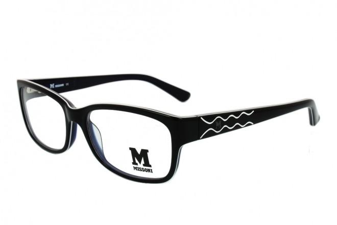 Missoni MM030