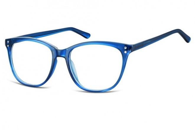 Ma 1ère Monture MPMAC22 - Blue