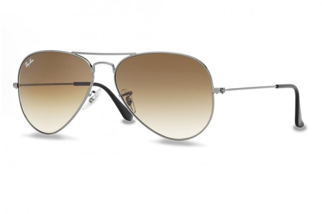 Ray Ban Aviator RB 3025 L