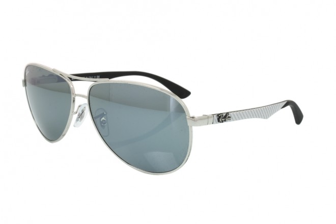Ray Ban RB 8313 Large