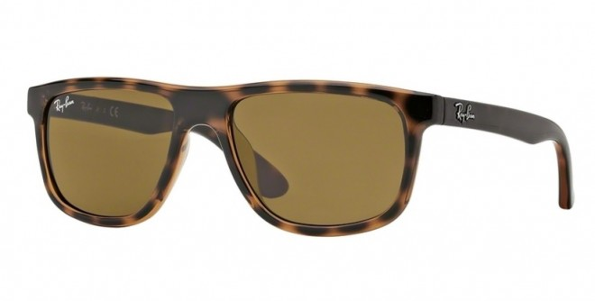 Ray Ban Junior RJ 9057