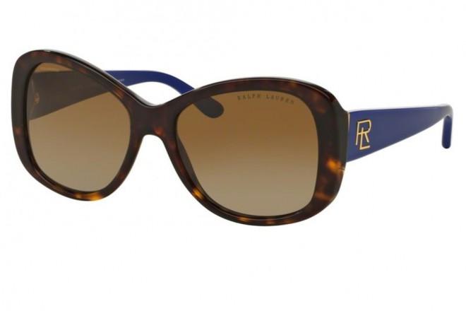 Lunettes de soleil Ralph Lauren RL 8144