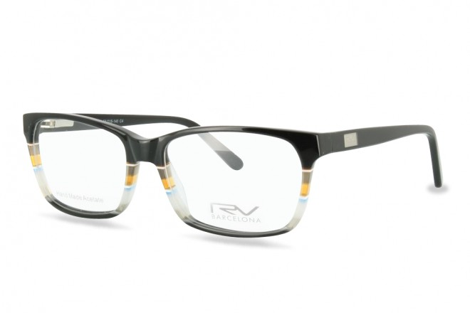 H.Mahéo RV229
