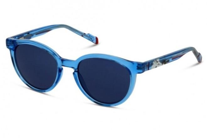 Lunettes de soleil Star Wars - SWIS015 - 45mm - bleue - verres teintés gris