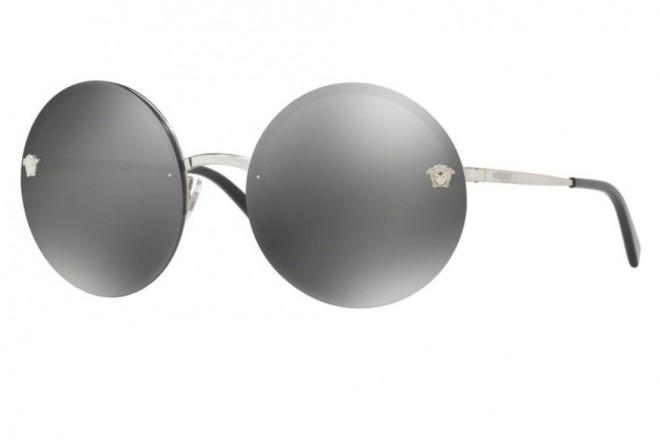 Lunettes de vue Versace VE 2176