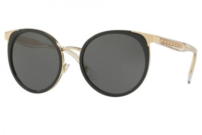 Lunettes de vue Versace VE 2185