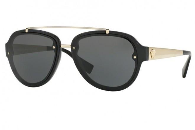 Lunettes de vue Versace VE 4327