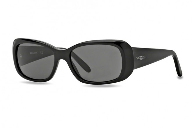 Vogue VO2606S Small