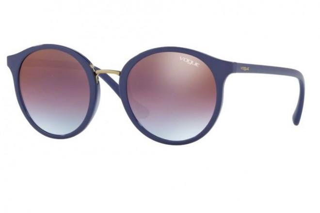 Lunettes de soleil Vogue VO 5166S