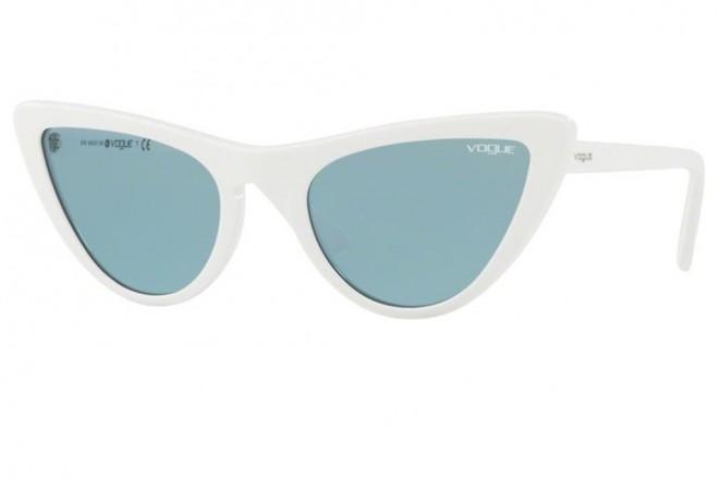 Lunettes de soleil Vogue VO 5211S