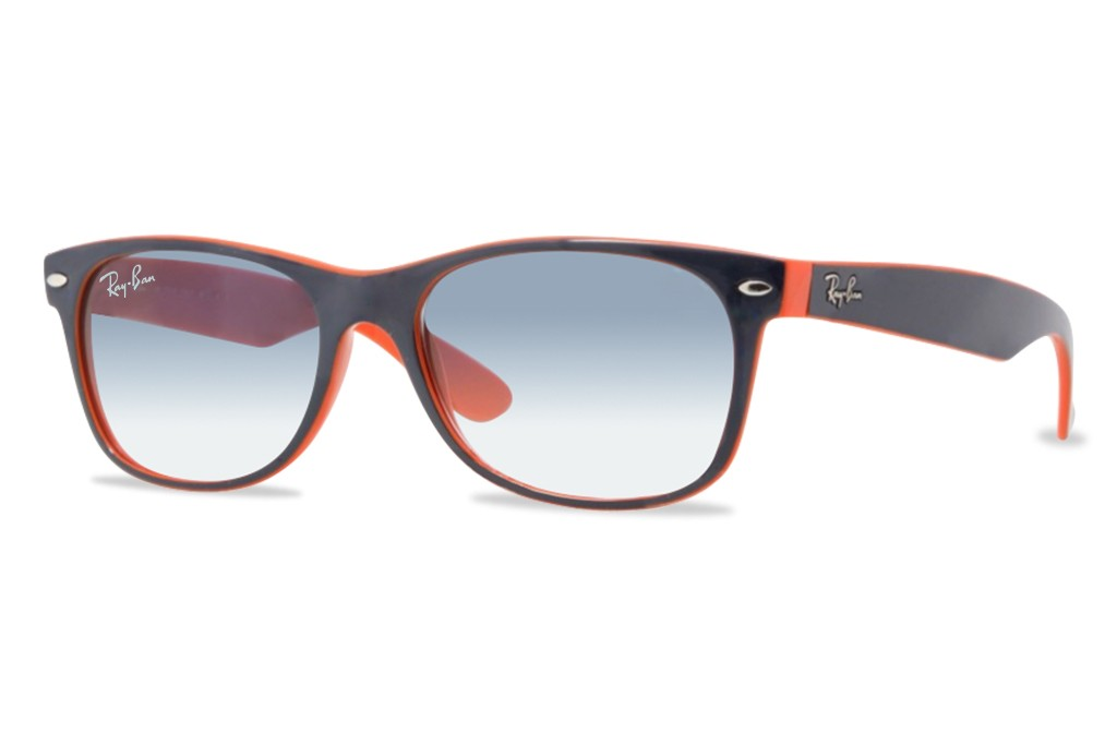 Lunettes Ray-Ban RB2132 6182 - Cat.3 8ckVcEJb