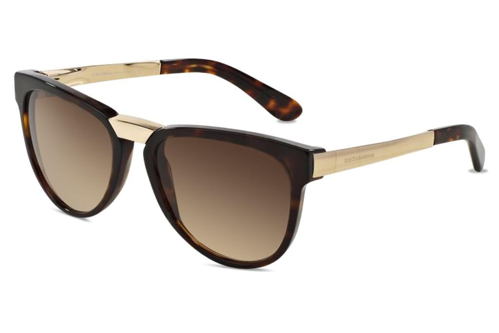 Dolce Gabbana 4257/502/13 9LQZ1H