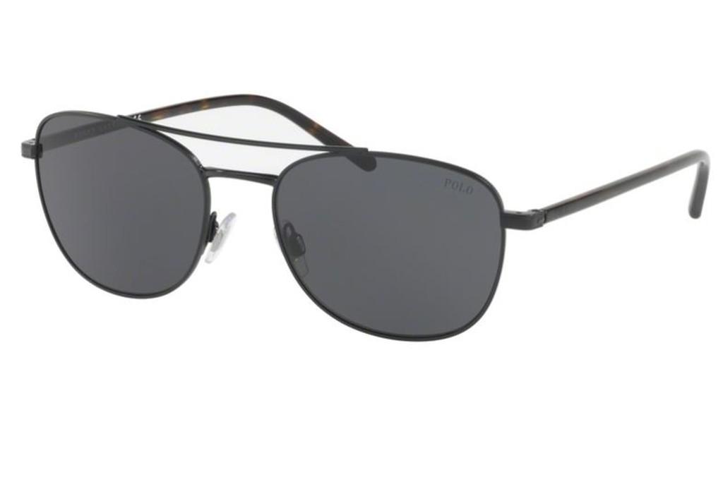 Polo Ralph Lauren 3107/926787 Are3z