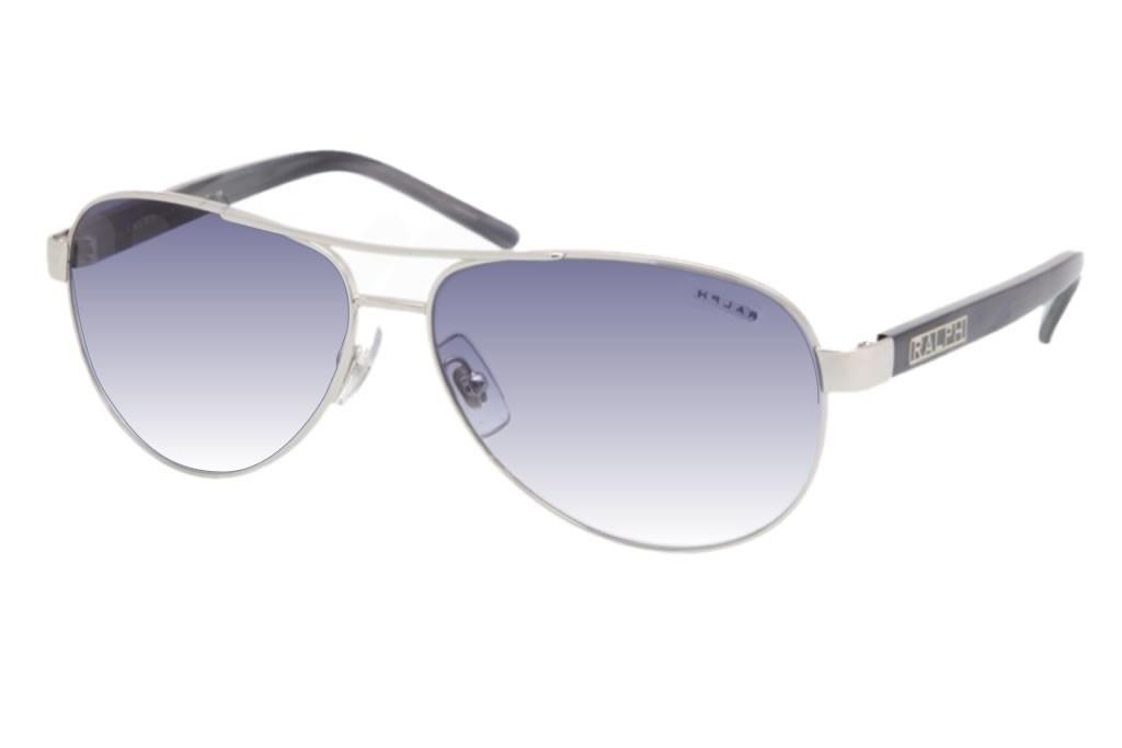 lunettes de soleil ralph lauren ra 4004 102 19 59mm light. Black Bedroom Furniture Sets. Home Design Ideas