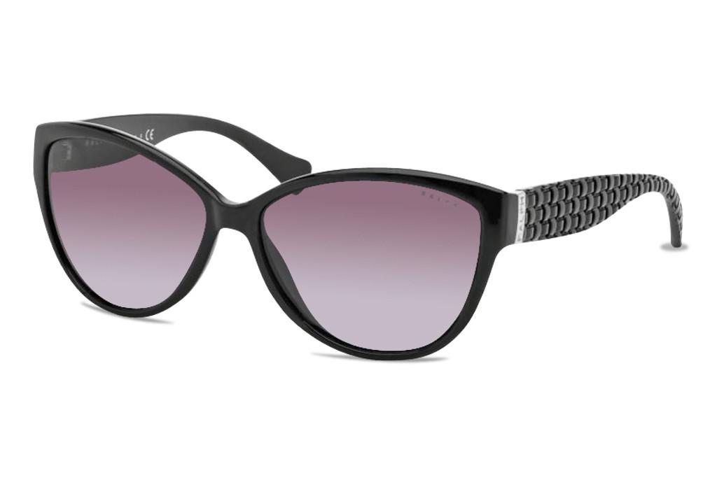 lunettes de soleil ralph by ralph lauren ra 5176 501 8h. Black Bedroom Furniture Sets. Home Design Ideas