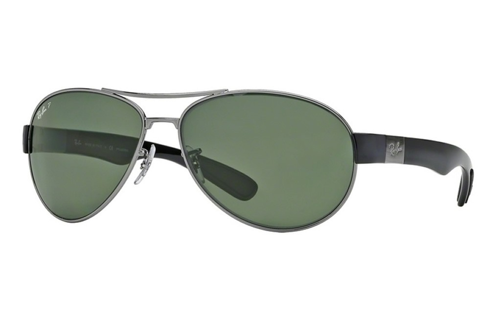 lire reference ray ban