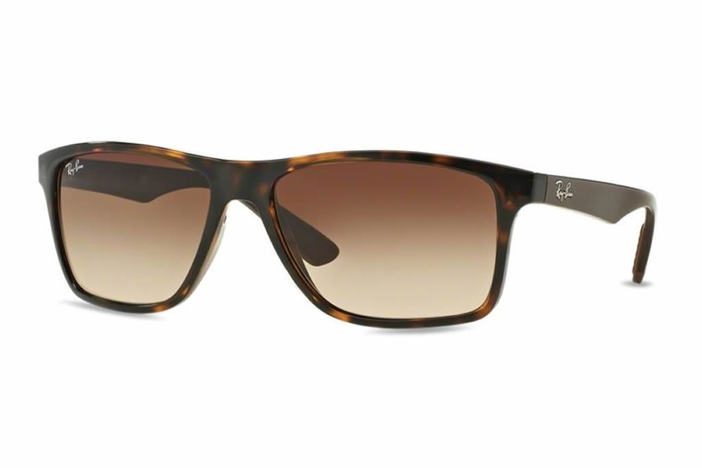 Ray Ban Rb 4234 620513 FTIC5mffWH