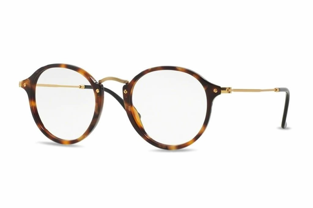 Lunette Ray Ban Homme 2015
