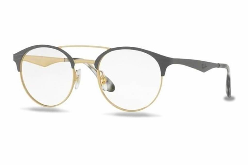monture lunette femme 2018 ray ban
