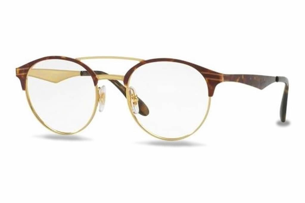 ray ban lunette de vue 2018