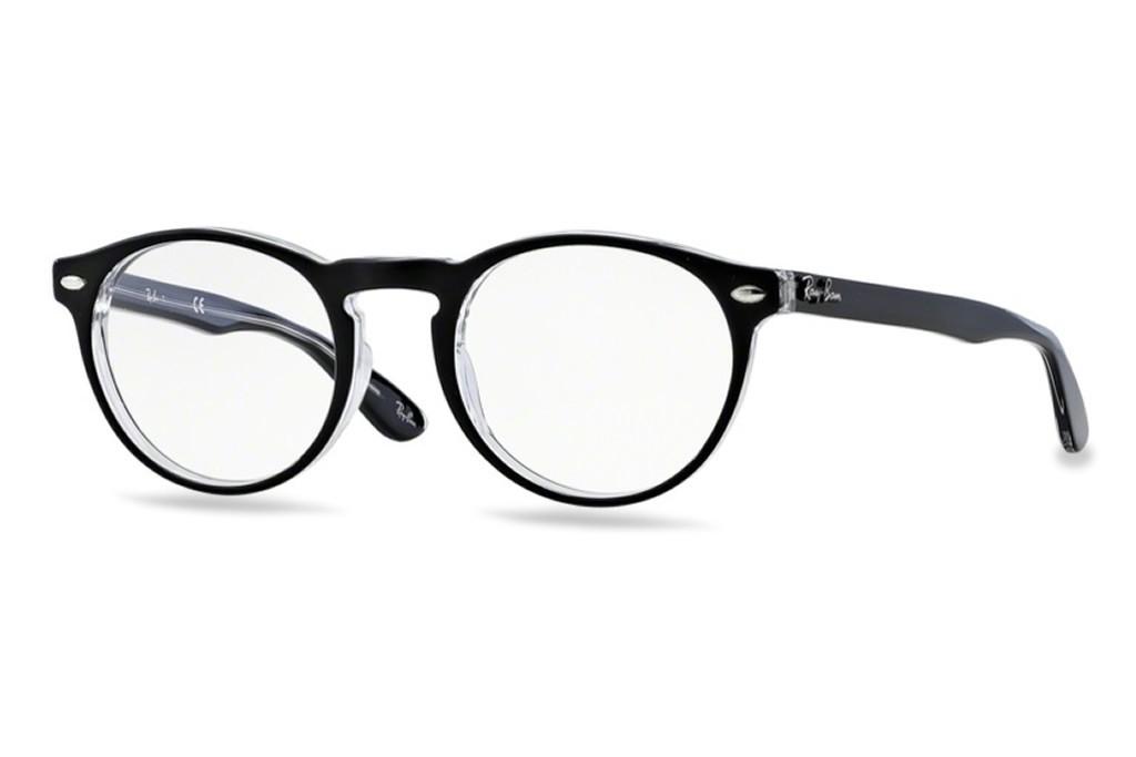 Montures lunettes cmu