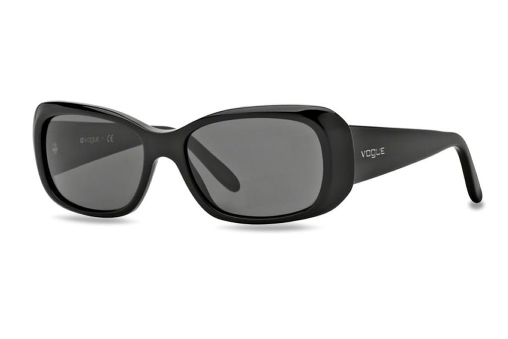Vogue Sonnenbrille (VO2606S W44/87 55) jP07OdnG