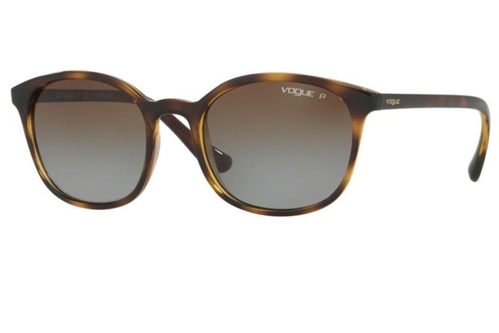Vogue 5051s/w656t5 bBaPbRPcAz