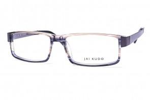 Lunettes de vue cerclées Jai Kudo JK1812 P08