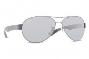Ray Ban RB 3509 Large