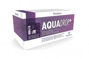 AQUADROP 30 doses 0.5 ml