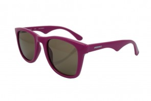 bf5b8ca8202536 Carrera   lunettes de soleil Carrera pas cher - Gweleo