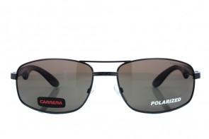 Carrera 6007 Polarisée