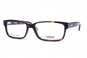 Lunettes de vue cerclées Carrera CA6163 086