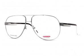 Lunettes de vue Carrera CA7569 WZN