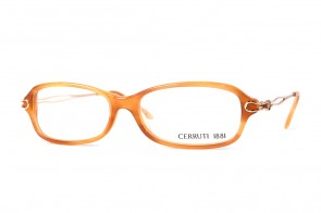 Lunettes de vue Cerruti CE018 04