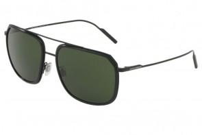 Dolce Gabbana DG 2165 110671