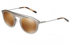 Lunettes de soleil Dolce Gabbana DG 2169