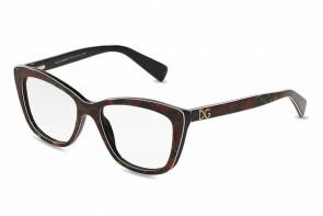 Dolce & Gabbana DG 3190