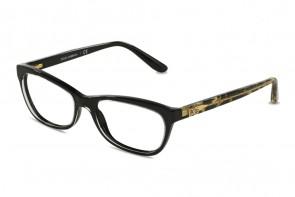 Dolce & Gabbana DG 3221