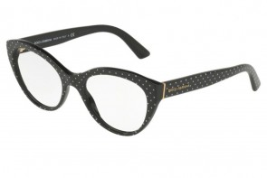 Dolce Gabbana DG 3246 3126