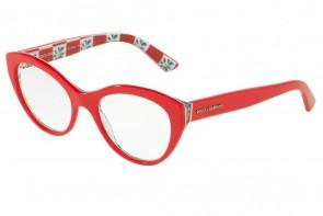 Dolce Gabbana DG 3246 3129