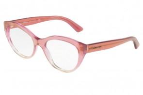 Dolce   Gabbana   lunettes de vue Dolce   Gabbana pas cher - Gweleo e85d9e5c284b