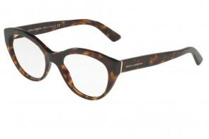 Dolce Gabbana DG 3246 502