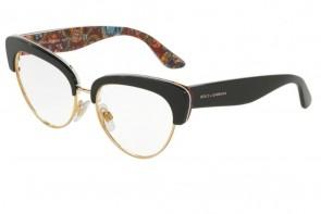 Dolce Gabbana DG 3247 3033