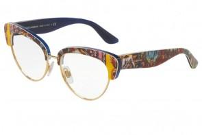 Dolce Gabbana DG 3247 3036
