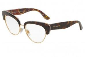 Dolce Gabbana DG 3247 3037