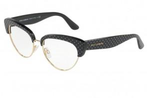 Dolce Gabbana DG 3247 3126